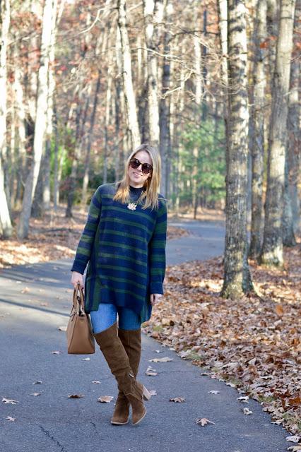 cute-fall-outfit-ideas