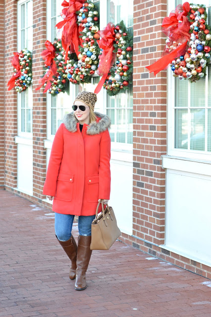 cute-holiday-outfit-idea
