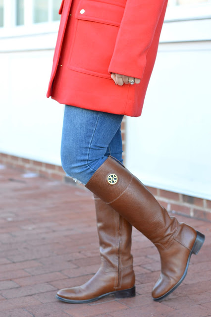 tory-burch-brown-riding-boots
