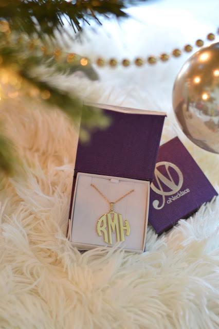 onecklace-block-letter-monogram-necklace