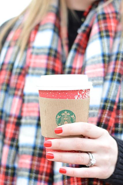 best-holiday-red-nail-polish