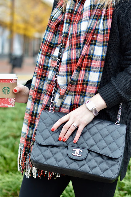chanel-jumbo-handbag-blogger
