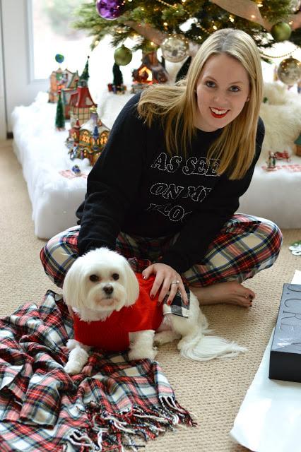 cute-blogger-sweatshirt