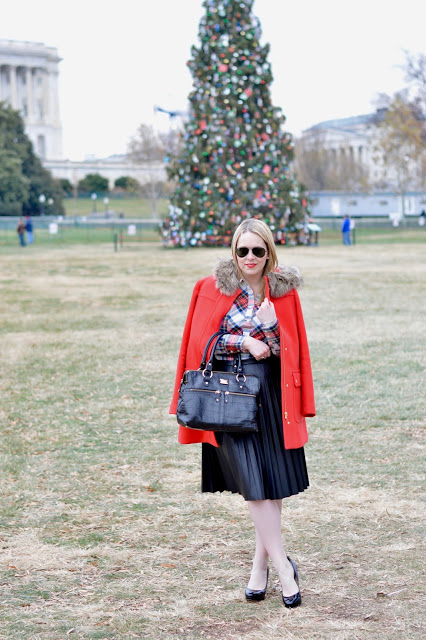 holiday-work-party-outfit-ideas