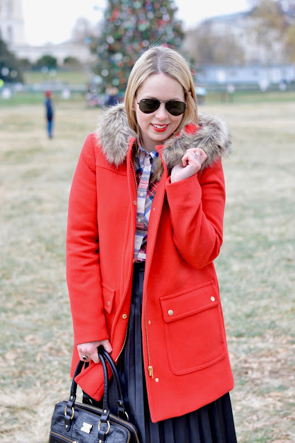 holiday-red-coat-j.crew