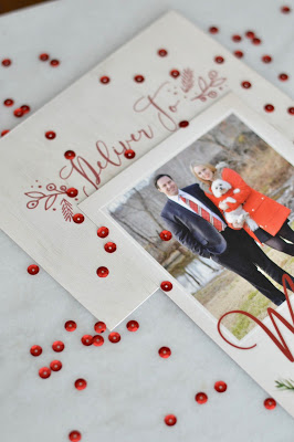 christmas-cards-tiny-prints-review