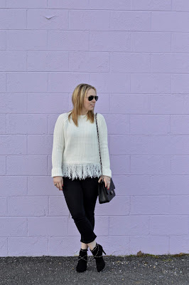 fringe-sweater-outft