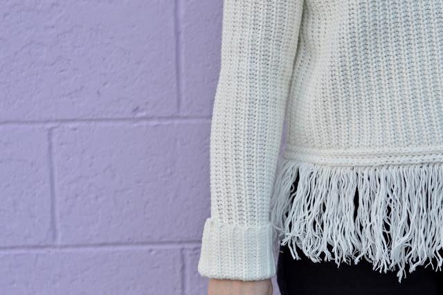 fringe-hem-sweater-nordstrom