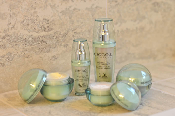 orogold winter skincare 16
