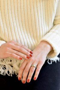orogold winter skincare 2