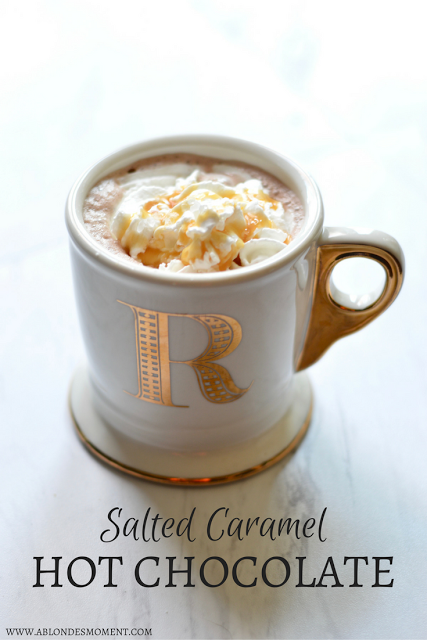 salted-caramel-hot-chocolate-recipe