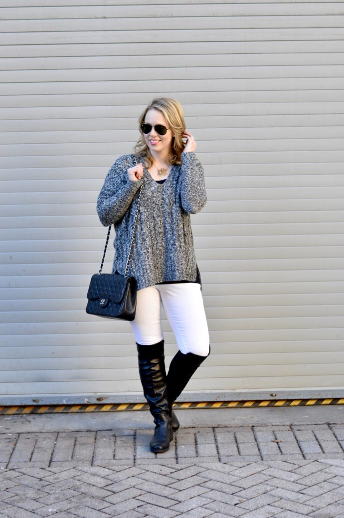 cute-casual-winter-white-outfit