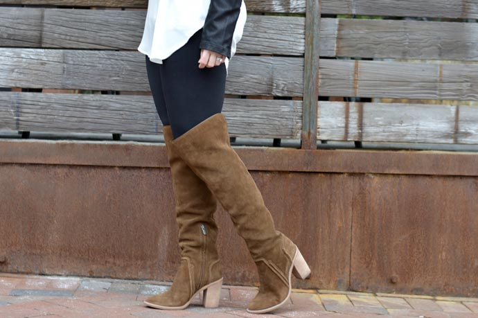 brown-suede-otk-boots