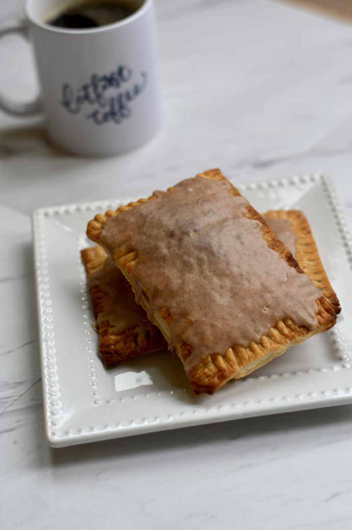 homemade-brown-sugar-pop-tarts