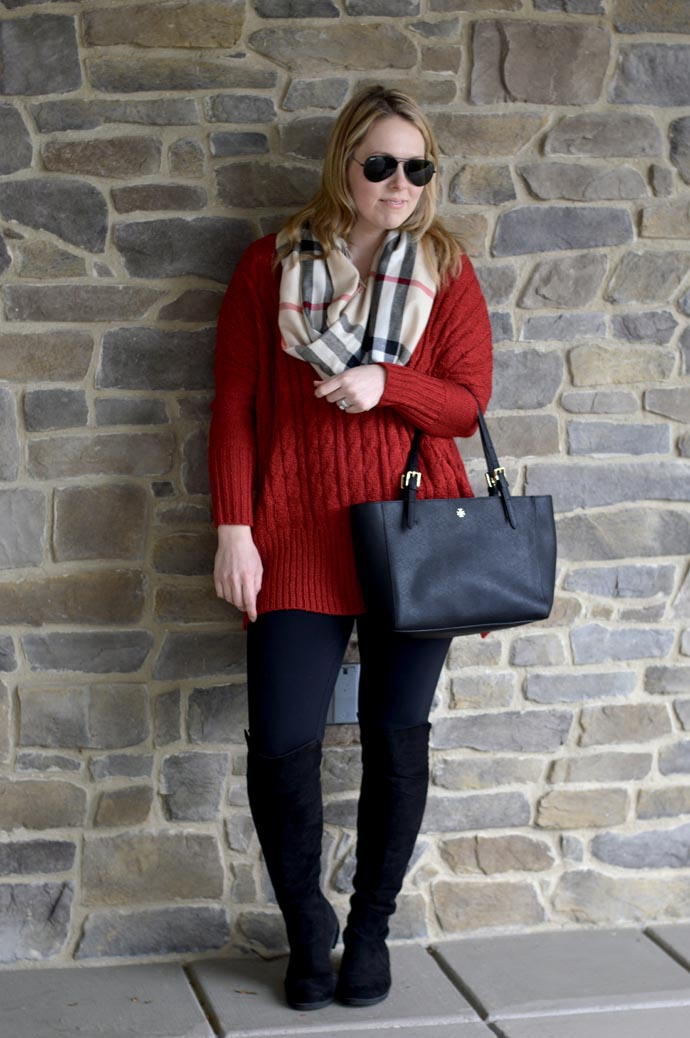 casual-winter-outfit-idea