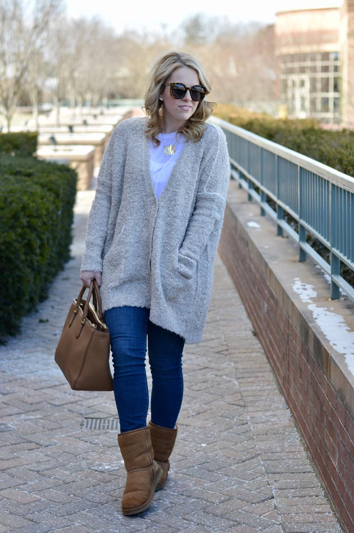 cozy-winter-outfit-idea