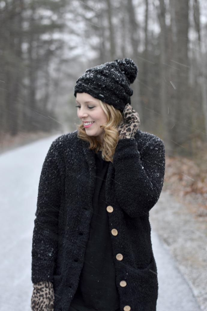 cute-winter-outfit-idea