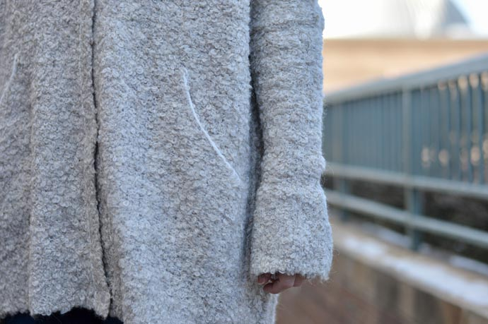 cozy-free-people-sweater-nordstrom