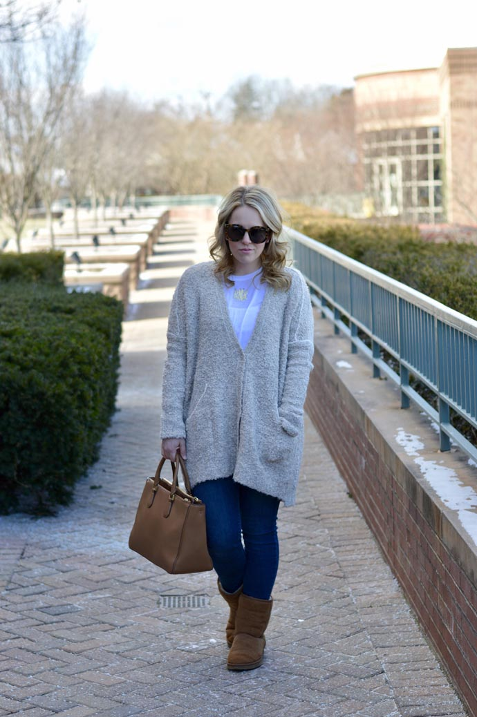 free-people-cardigan-outfit