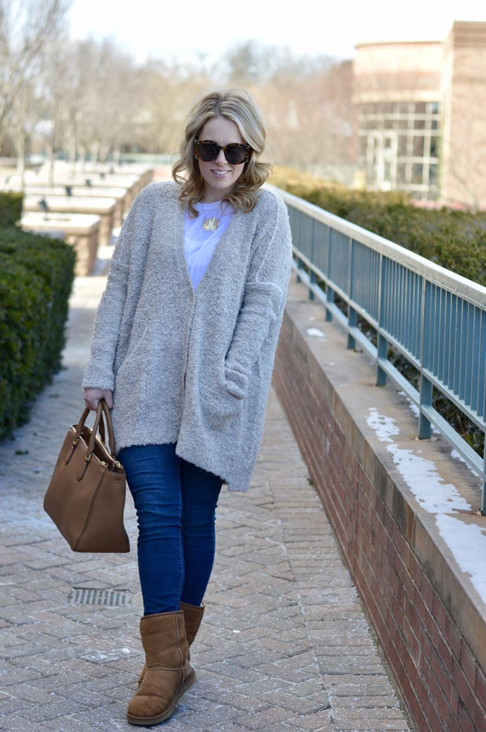 cozy-winter-outfit-ideas