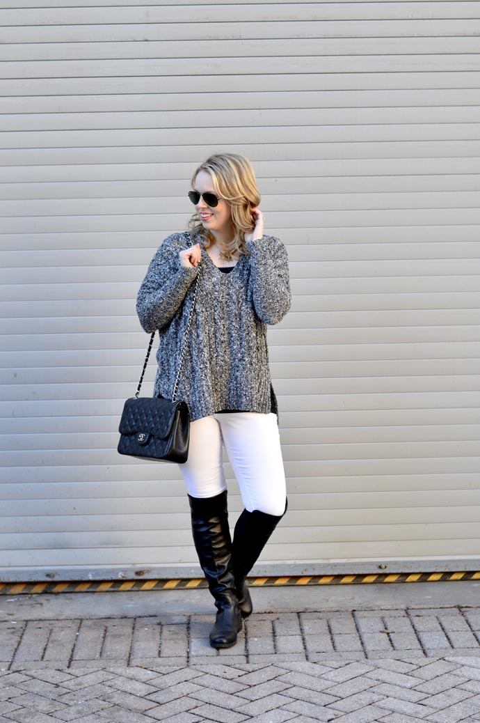 winter-white-outfit-idea