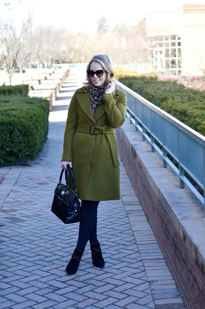 jcrew-winter-dress-coat-outfit
