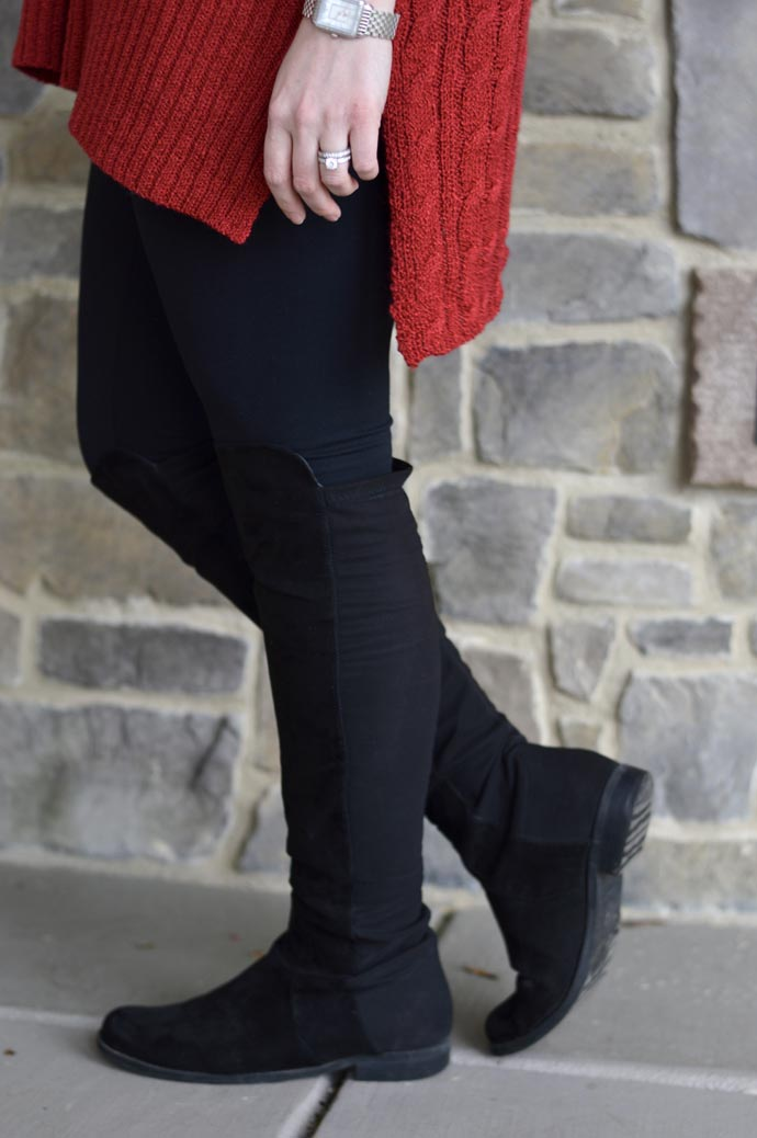 dsw-suede-over-the-knee-boots