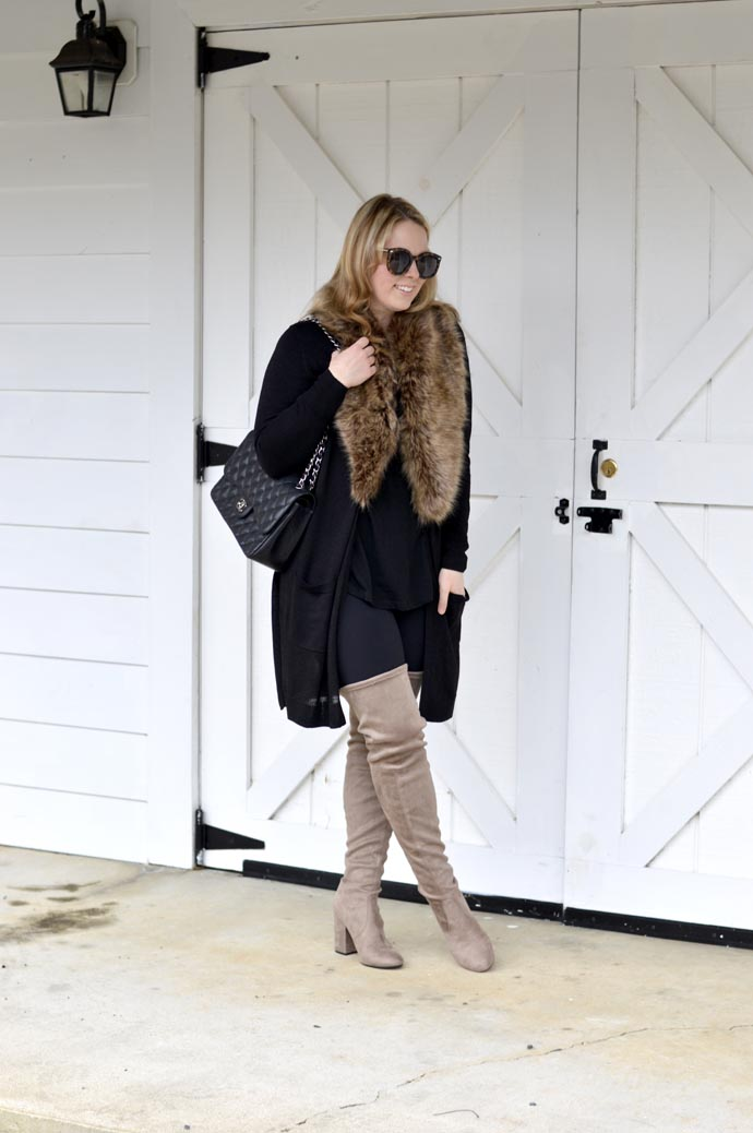 sole-society-faux-fur-stole