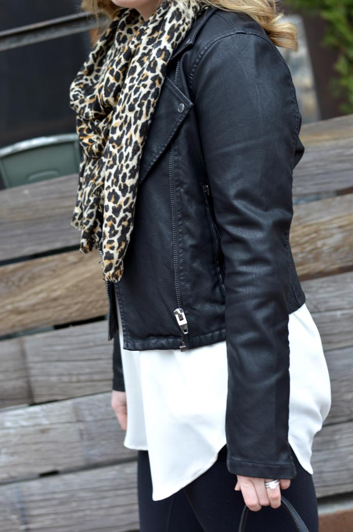 faux-leather-jacket-nordstrom