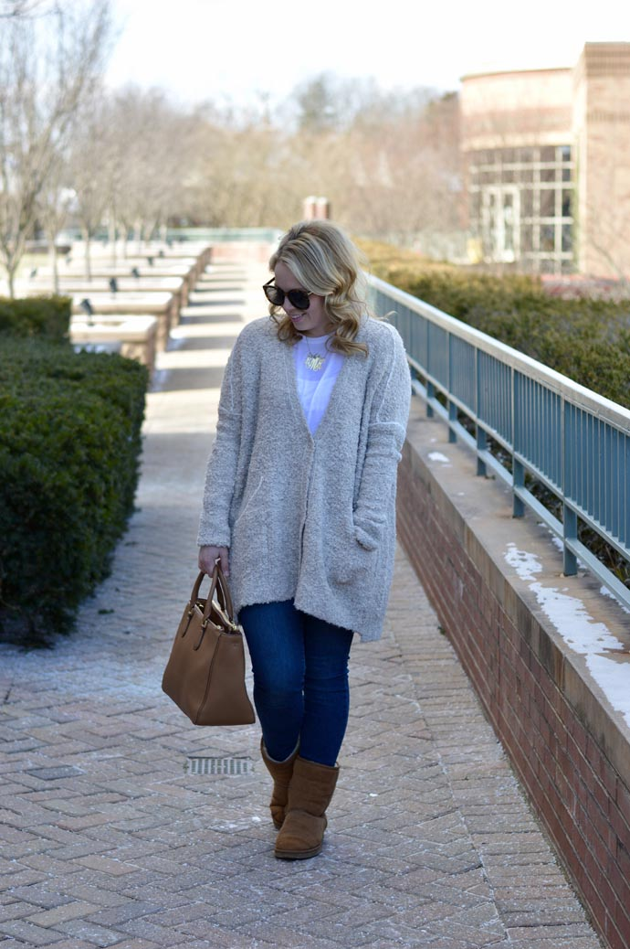 casual-weekend-winter-outfits