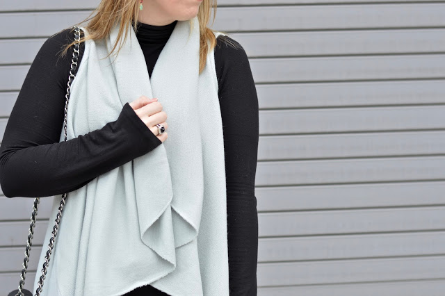 draped-front-vest-outfit