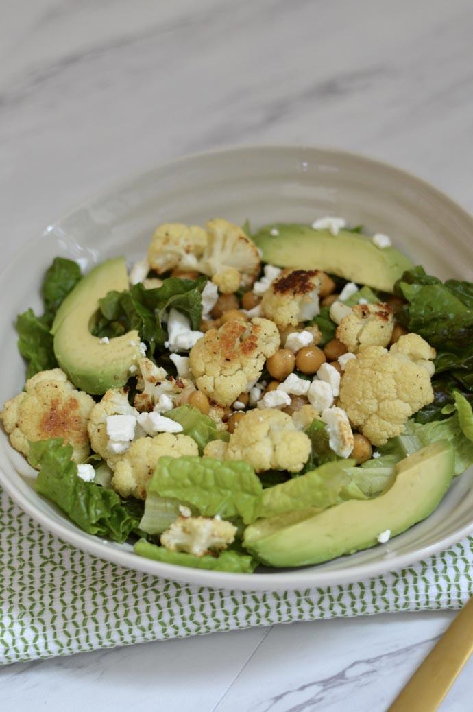 easy-healthy-salad-recipe
