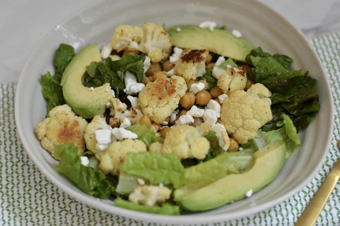 winter-salad-recipe