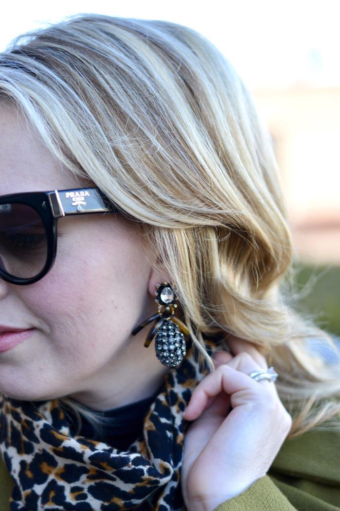 j.crew-tortoise-statement-earrings