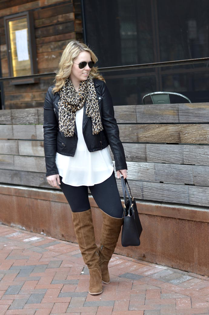 casual-winter-outfit-leather-jacket
