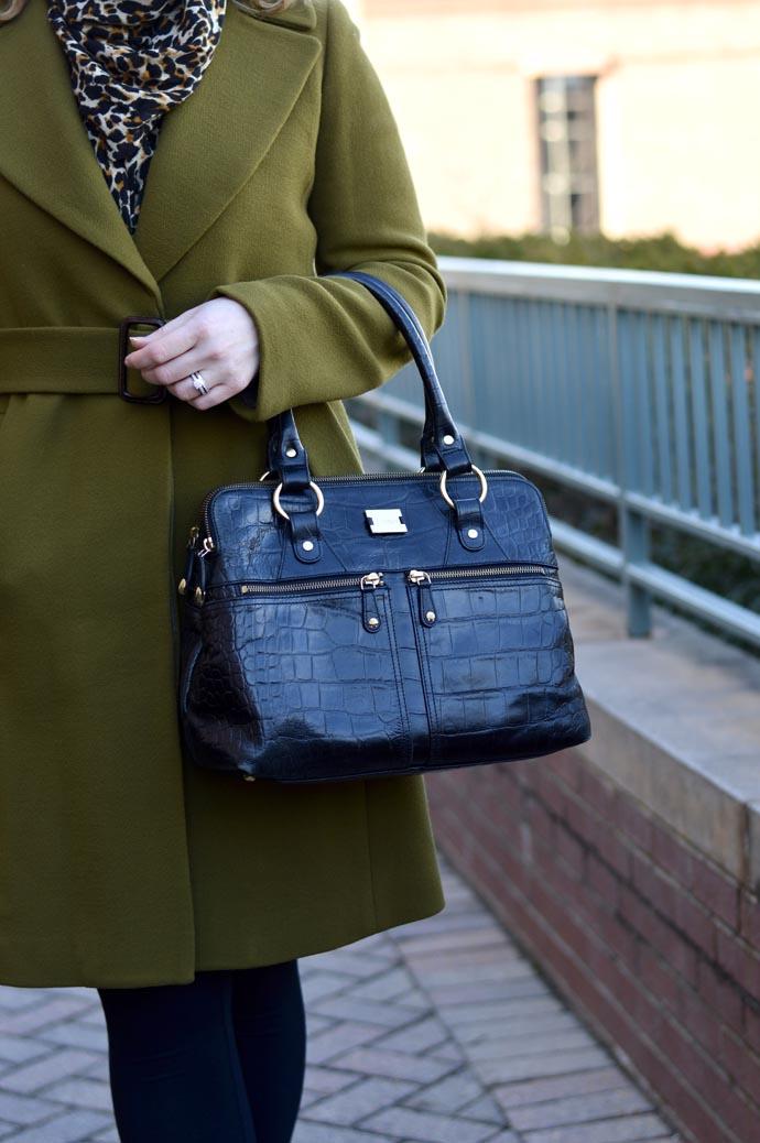 modalu-pippa-handbag-outfit