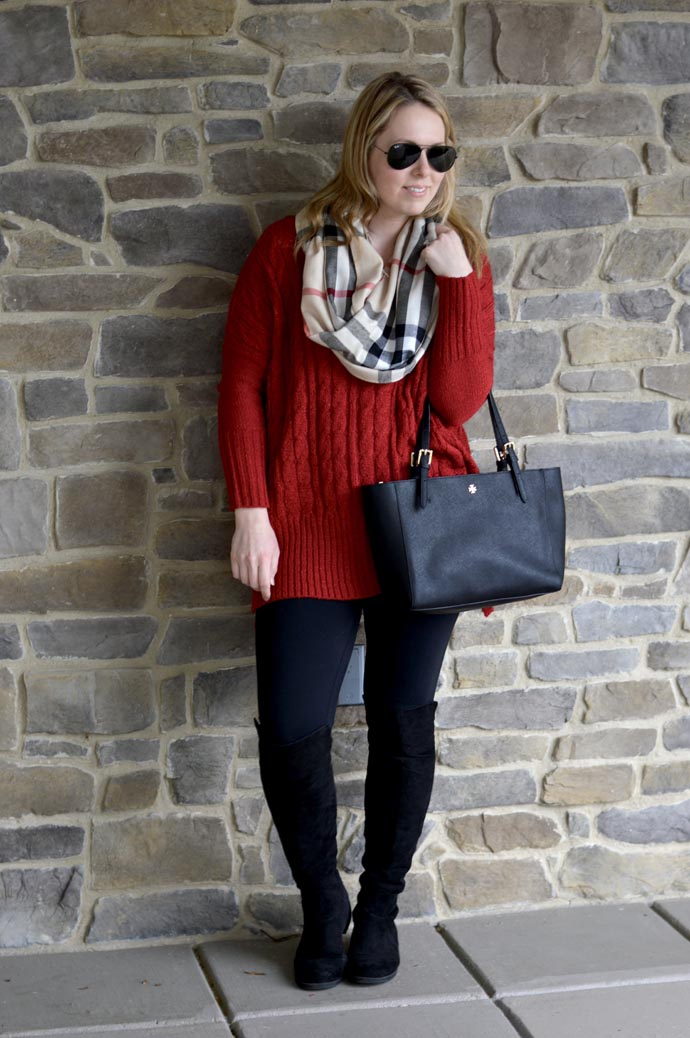 casual-valentine's-day-outfit-idea