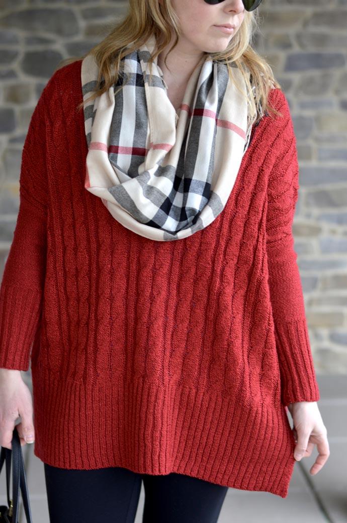 how-to-wear-infinity-scarf