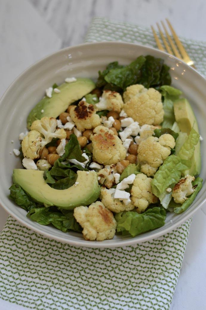 cauliflower-salad-recipe