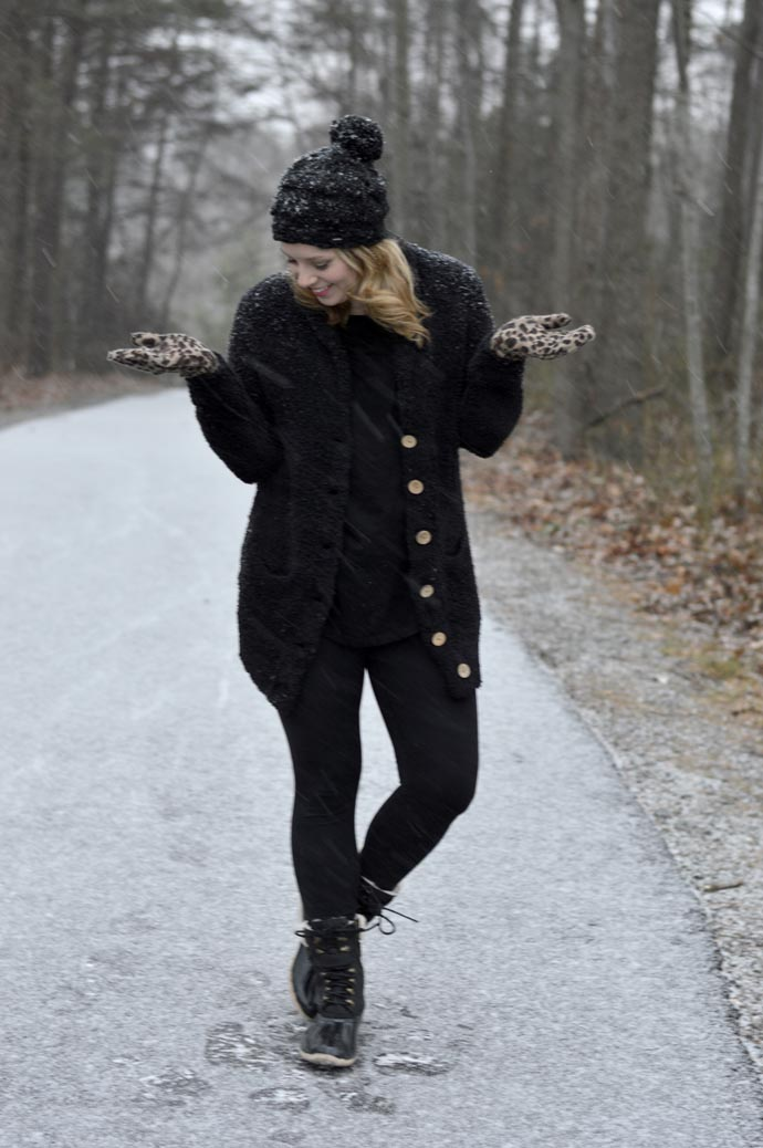 snow-day-outfit-idea