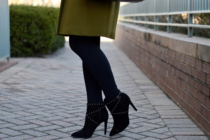 black-suede-ankle-boots-nordstrom