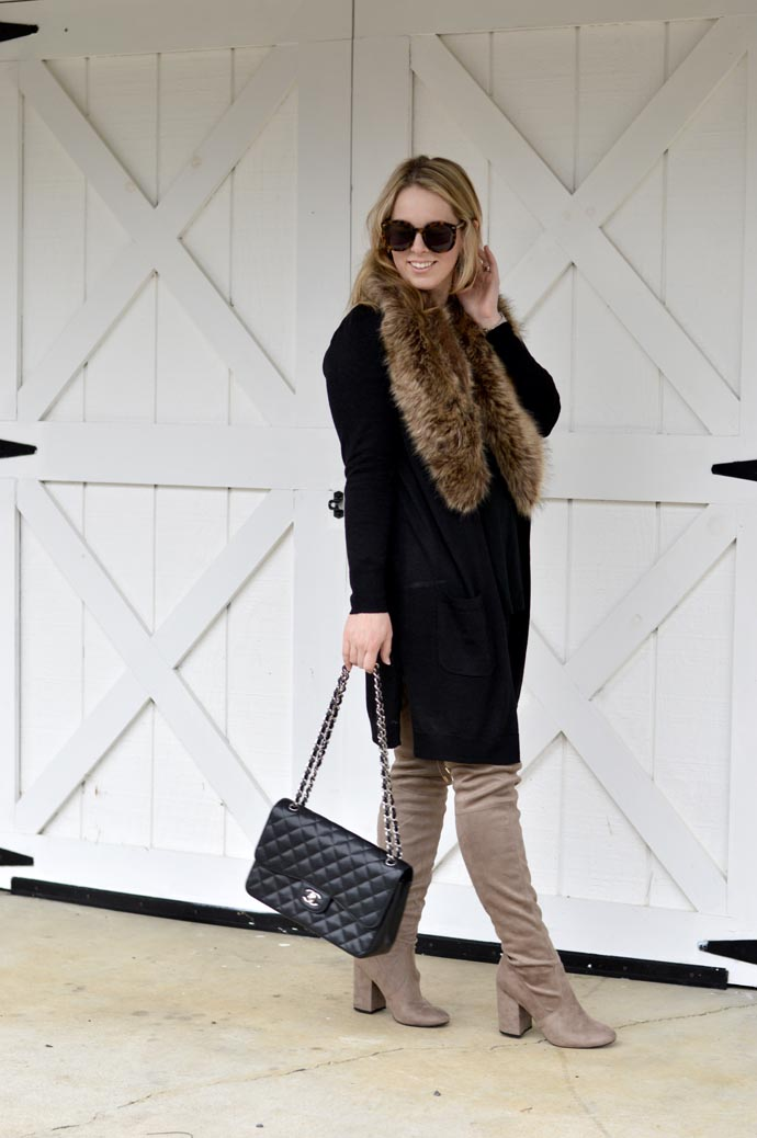 cute-outfits-with-otk-boots