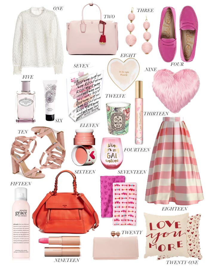 valentine's-day-inspiration