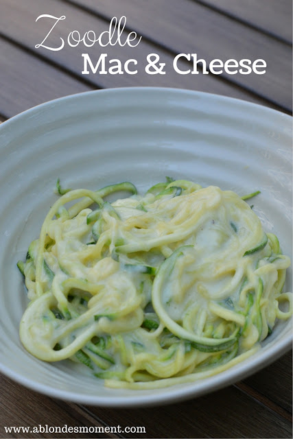 easy-zoodle-mac-and-cheese-recipe