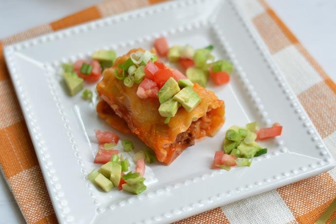 how-to-make-lasagna-roll-ups