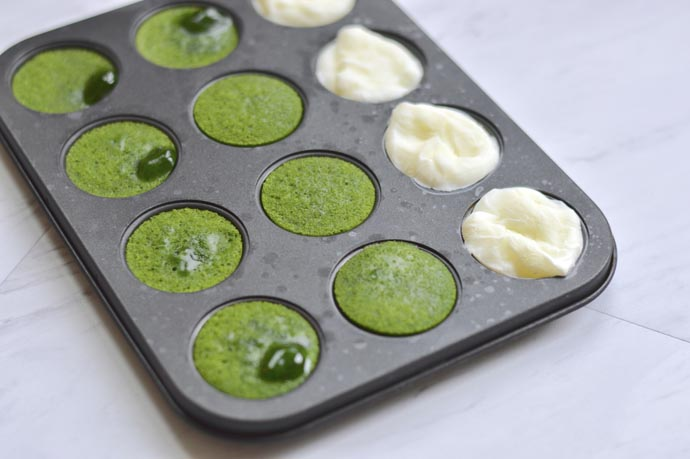 how to freeze spinach for smoothies A Blonde's Moment @rachmccarthy7