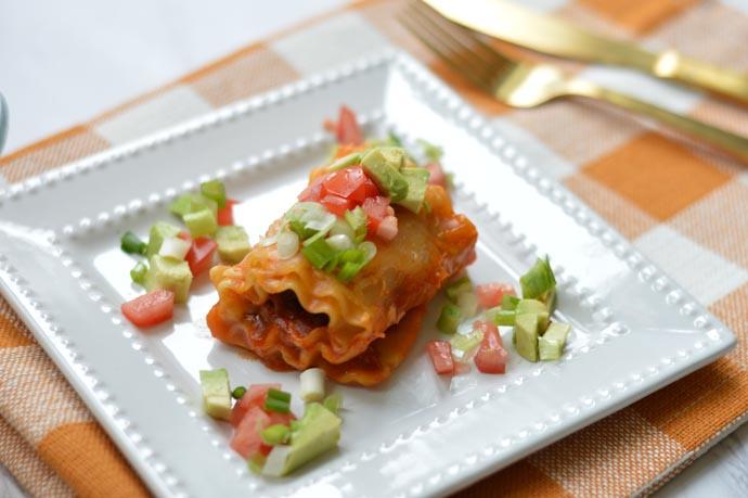 mexican-lasagna-roll-up-recipe