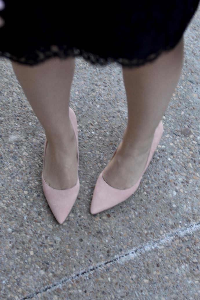 blush-pink-heels