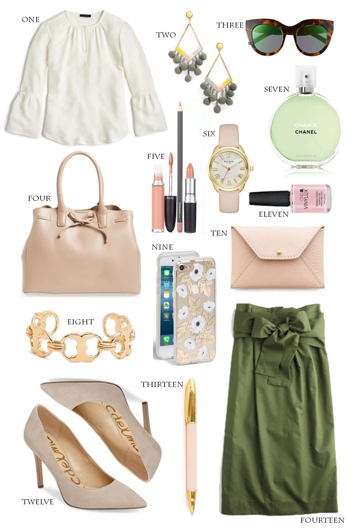 spring-workwear-outfit-ideas