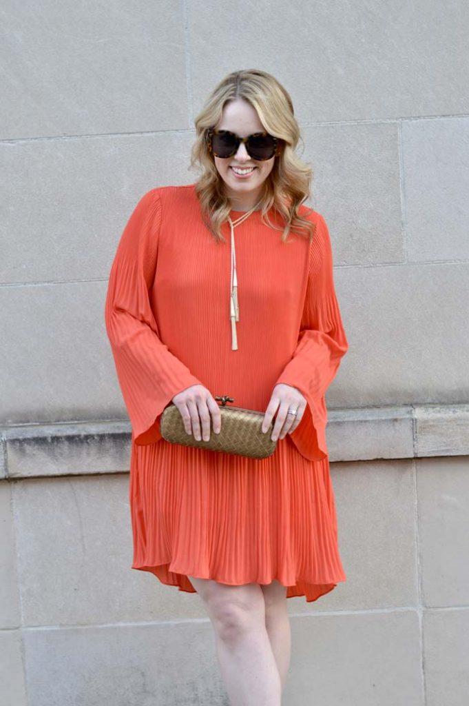 Cute Spring Dresses Under $100 @rachmccarthy7